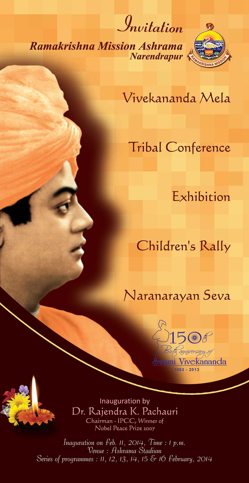 swami vivekanand essay Swami vivekananda a great and echt god-man saint philosopher and the godhead of modern hinduism was taking adherent of ramakrishna paramahamsa he profoundly influenced the western world with his 'vedanta movement' and gave hinduism a new significance and relevancy.